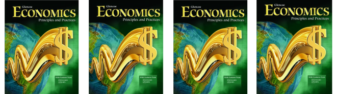 ECONOMICS textbook - pdf copy - Social Studies TEACHERS @ GLHS